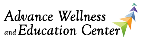 Advanced Wellness and Education Center